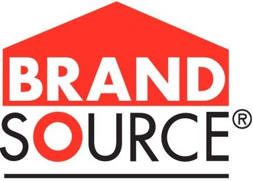 AVB Brandsource Dealer